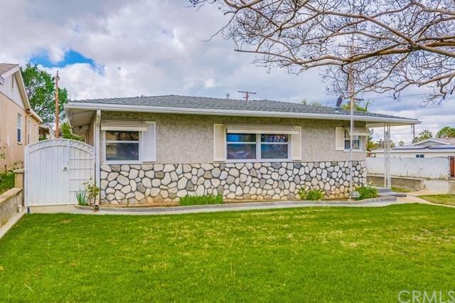 122 Hastings Street Redlands, CA 92373 | 122 Hastings Street Redlands, CA 92373 5