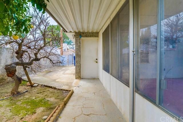122 Hastings Street Redlands, CA 92373 | 122 Hastings Street Redlands, CA 92373 34