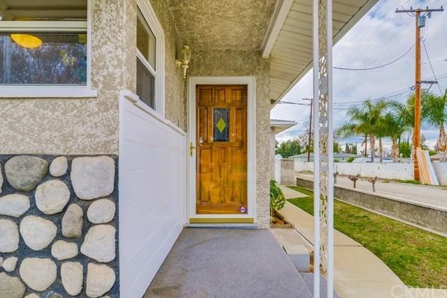 122 Hastings Street Redlands, CA 92373 | 122 Hastings Street Redlands, CA 92373 6