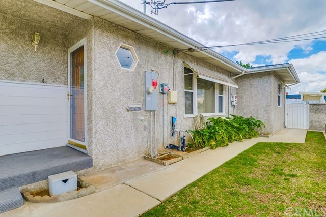 122 Hastings Street Redlands, CA 92373 | 122 Hastings Street Redlands, CA 92373 7
