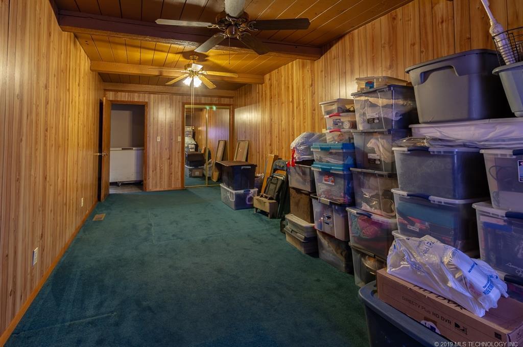 Off Market | 363 N 434 Road Pryor, Oklahoma 74361 20