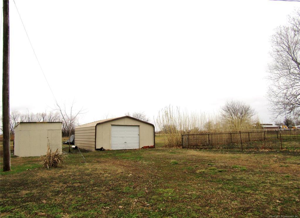 Off Market | 363 N 434 Road Pryor, Oklahoma 74361 25