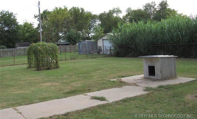 Off Market | 363 N 434 Road Pryor, Oklahoma 74361 30