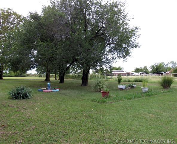 Off Market | 363 N 434 Road Pryor, Oklahoma 74361 31