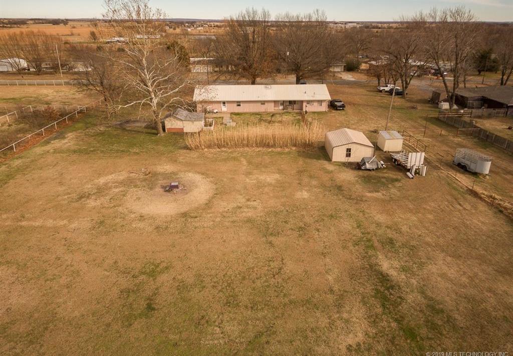 Off Market | 363 N 434 Road Pryor, Oklahoma 74361 35