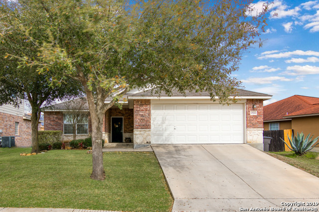 Active Option | 12634 COURSE VIEW DR  San Antonio, TX 78221 0