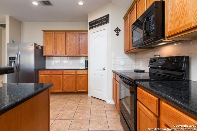 Off Market | 12634 COURSE VIEW DR  San Antonio, TX 78221 11