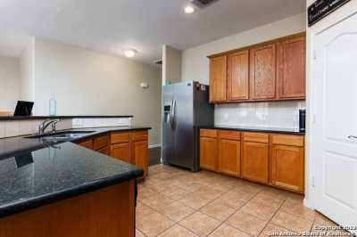 Active Option | 12634 COURSE VIEW DR  San Antonio, TX 78221 12
