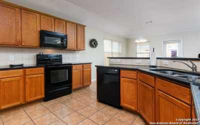 Active Option | 12634 COURSE VIEW DR  San Antonio, TX 78221 14