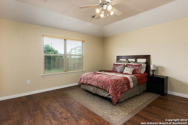 Active Option   12634 COURSE VIEW DR  San Antonio, TX 78221 16