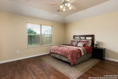 Active Option | 12634 COURSE VIEW DR  San Antonio, TX 78221 16