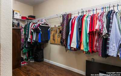 Active Option | 12634 COURSE VIEW DR  San Antonio, TX 78221 19
