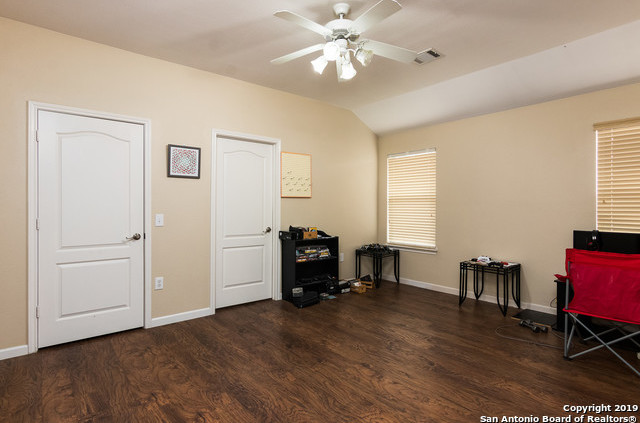 Active Option   12634 COURSE VIEW DR  San Antonio, TX 78221 20