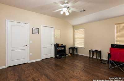 Active Option | 12634 COURSE VIEW DR  San Antonio, TX 78221 20