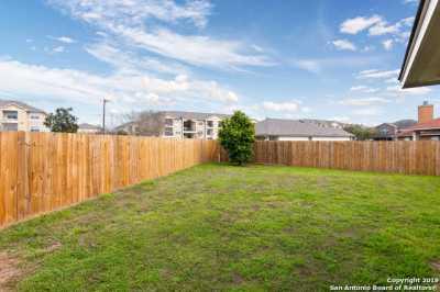 Active Option | 12634 COURSE VIEW DR  San Antonio, TX 78221 24