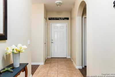 Active Option | 12634 COURSE VIEW DR  San Antonio, TX 78221 5