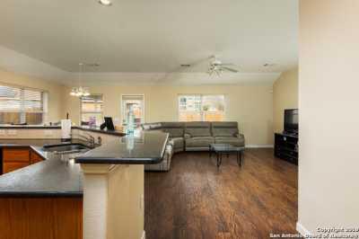 Active Option | 12634 COURSE VIEW DR  San Antonio, TX 78221 6