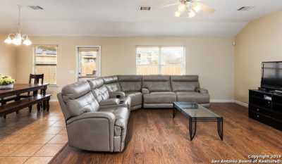 Active Option | 12634 COURSE VIEW DR  San Antonio, TX 78221 7