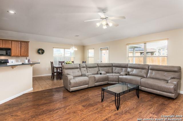 Off Market | 12634 COURSE VIEW DR  San Antonio, TX 78221 8