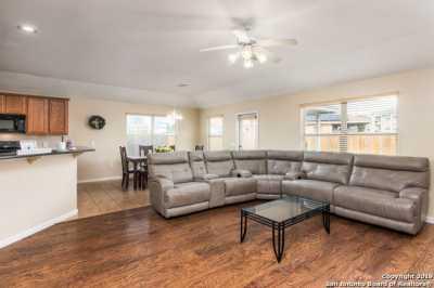 Active Option | 12634 COURSE VIEW DR  San Antonio, TX 78221 8