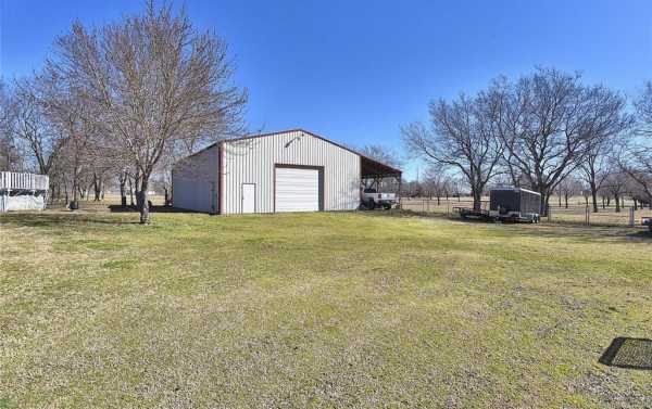 Off Market | 1121 179th East Avenue Tulsa, Oklahoma 74108 22