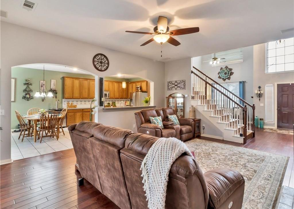 Sold Property | 1401 Limestone Creek Drive Keller, Texas 76248 15