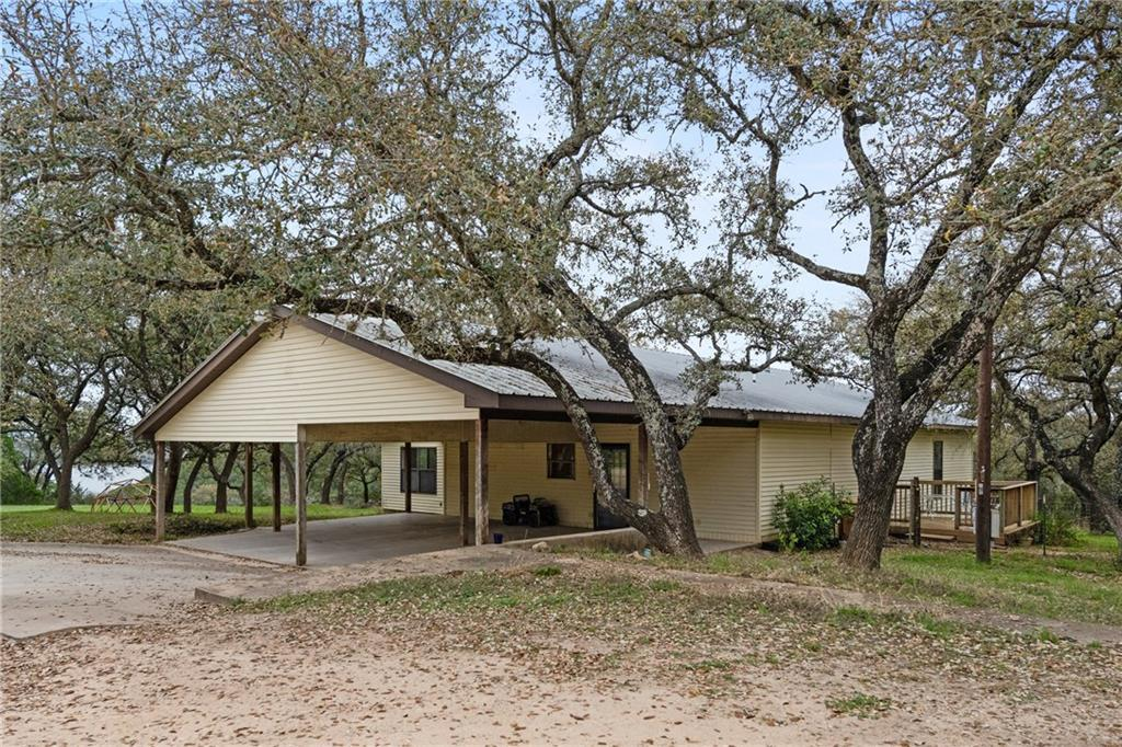 Sold Property | 389 Turkey Tree Road Spicewood, TX 78669 2