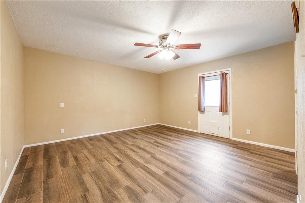 Sold Property | 389 Turkey Tree Road Spicewood, TX 78669 11