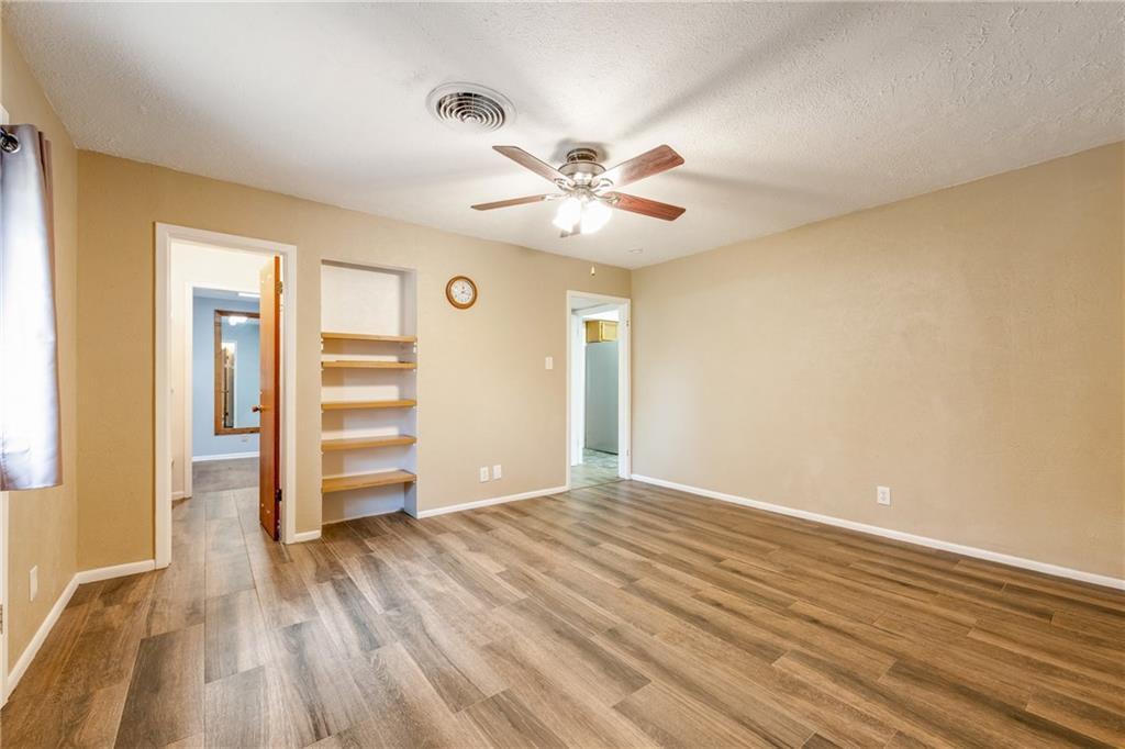 Sold Property | 389 Turkey Tree Road Spicewood, TX 78669 12