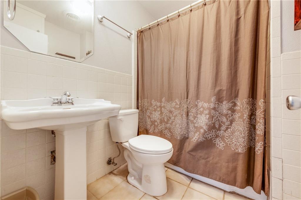 Sold Property | 389 Turkey Tree Road Spicewood, TX 78669 16