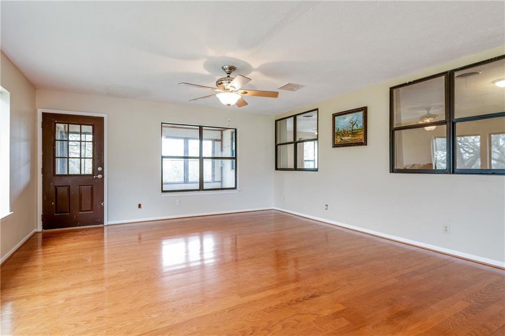 Sold Property | 389 Turkey Tree Road Spicewood, TX 78669 18