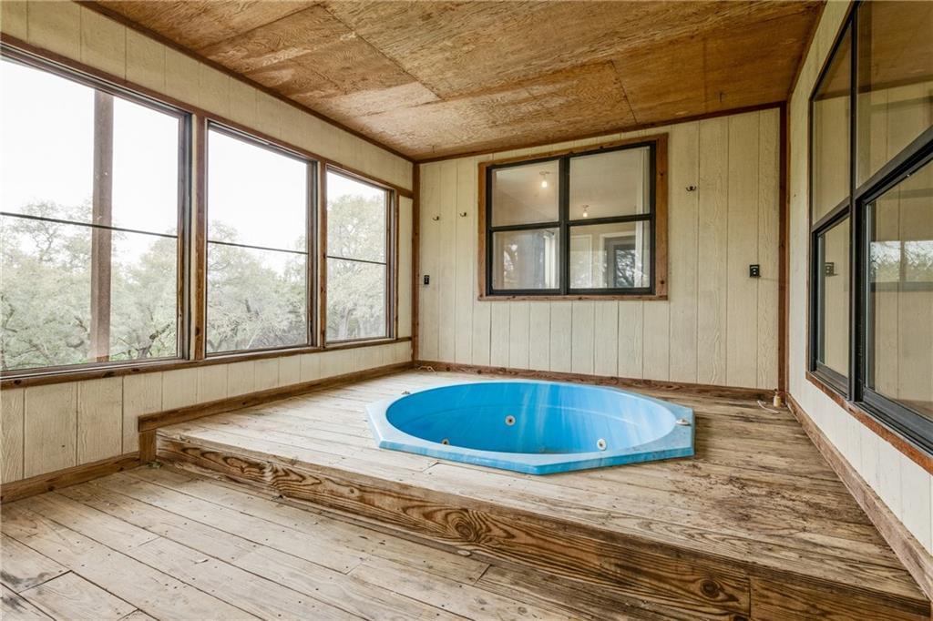 Sold Property | 389 Turkey Tree Road Spicewood, TX 78669 19