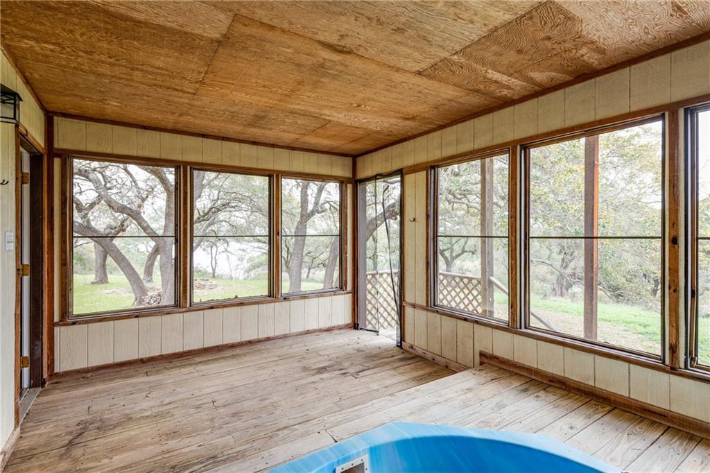 Sold Property | 389 Turkey Tree Road Spicewood, TX 78669 20
