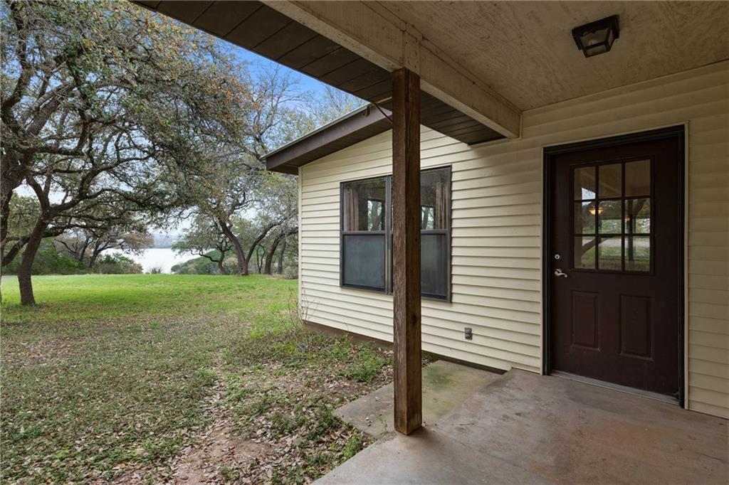 Sold Property | 389 Turkey Tree Road Spicewood, TX 78669 3