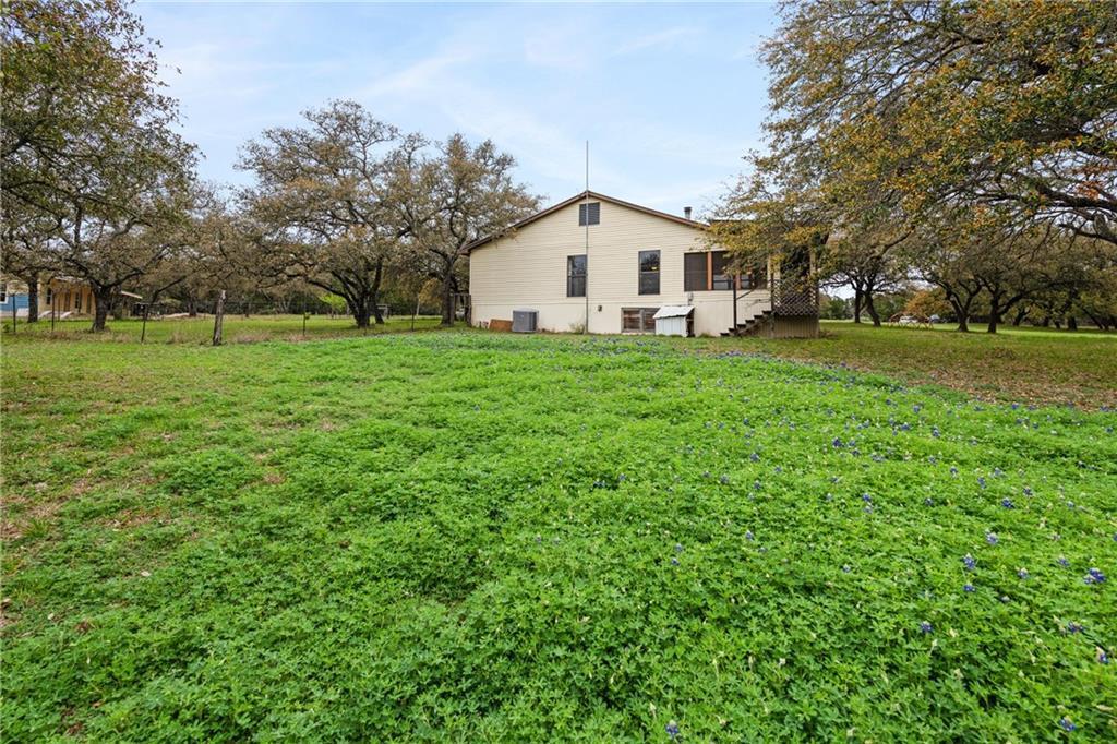 Sold Property | 389 Turkey Tree Road Spicewood, TX 78669 21