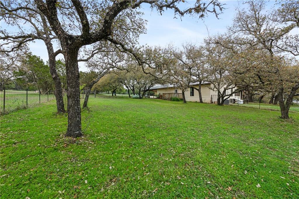Sold Property | 389 Turkey Tree Road Spicewood, TX 78669 22