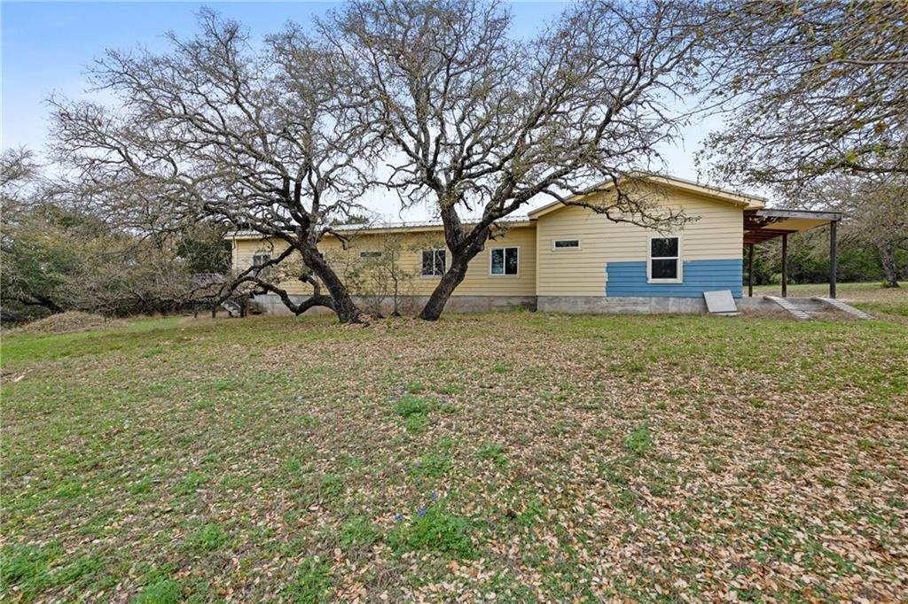 Sold Property | 389 Turkey Tree Road Spicewood, TX 78669 23