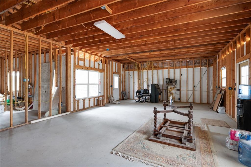 Sold Property | 389 Turkey Tree Road Spicewood, TX 78669 26