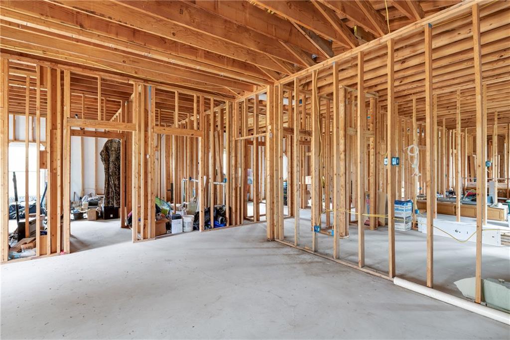 Sold Property | 389 Turkey Tree Road Spicewood, TX 78669 27