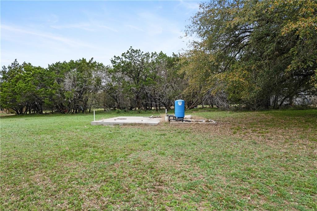 Sold Property | 389 Turkey Tree Road Spicewood, TX 78669 28
