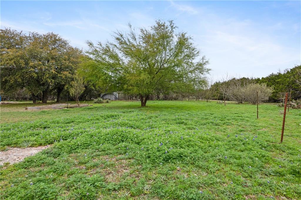 Sold Property | 389 Turkey Tree Road Spicewood, TX 78669 29