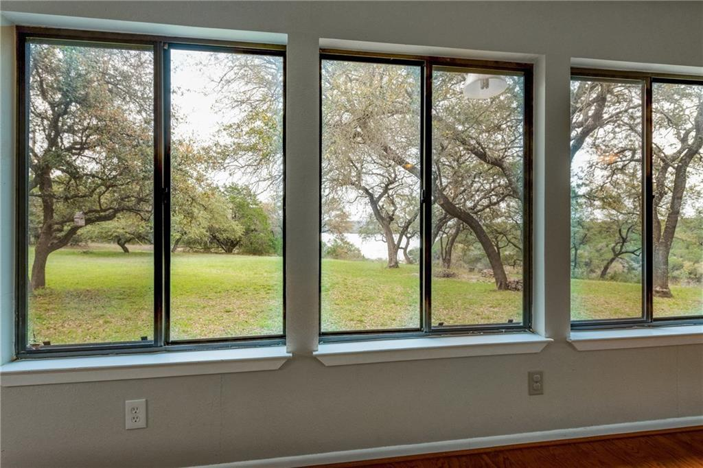 Sold Property | 389 Turkey Tree Road Spicewood, TX 78669 4