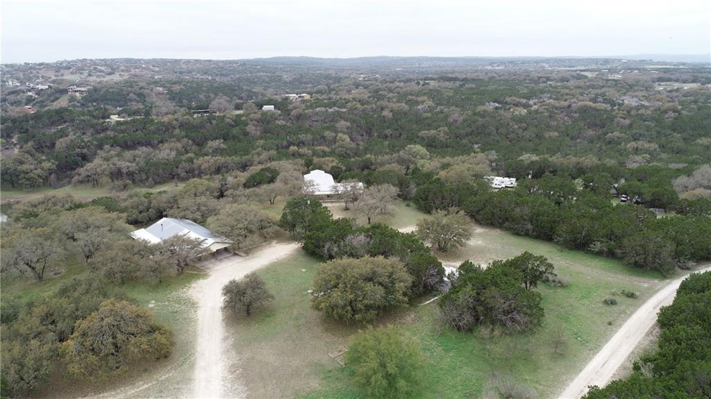 Sold Property | 389 Turkey Tree Road Spicewood, TX 78669 31