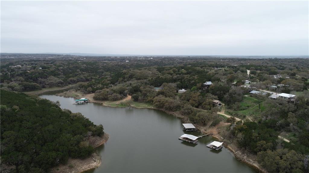 Sold Property | 389 Turkey Tree Road Spicewood, TX 78669 32