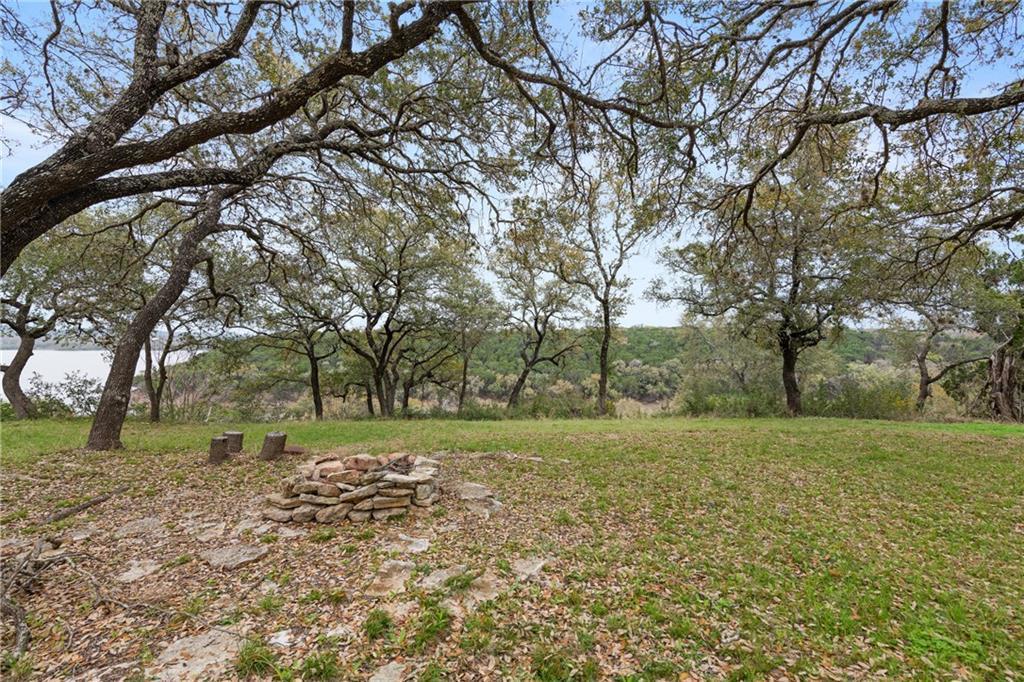 Sold Property | 389 Turkey Tree Road Spicewood, TX 78669 34