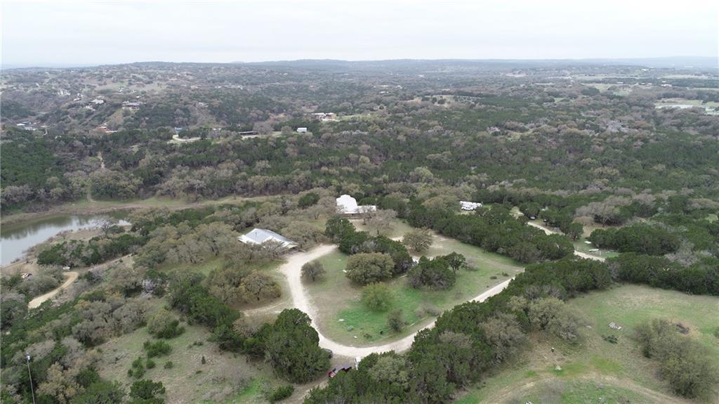Sold Property | 389 Turkey Tree Road Spicewood, TX 78669 36