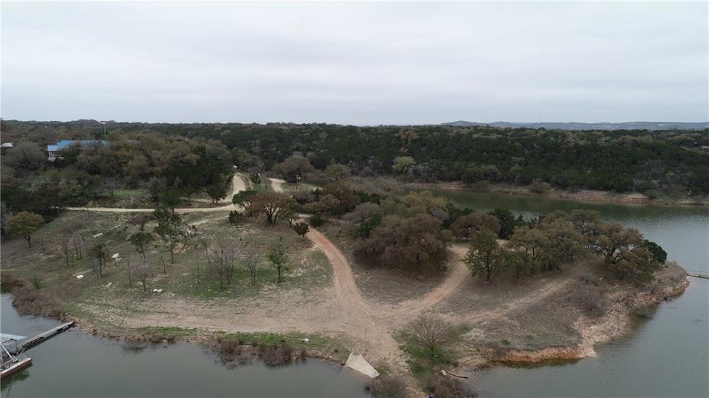Sold Property | 389 Turkey Tree Road Spicewood, TX 78669 39