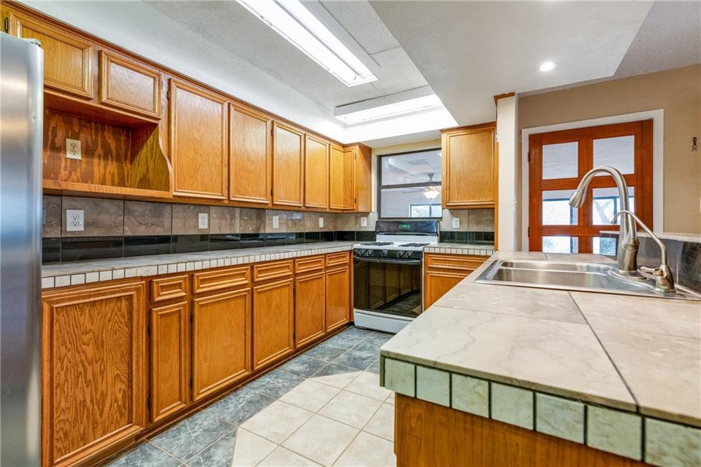 Sold Property | 389 Turkey Tree Road Spicewood, TX 78669 7