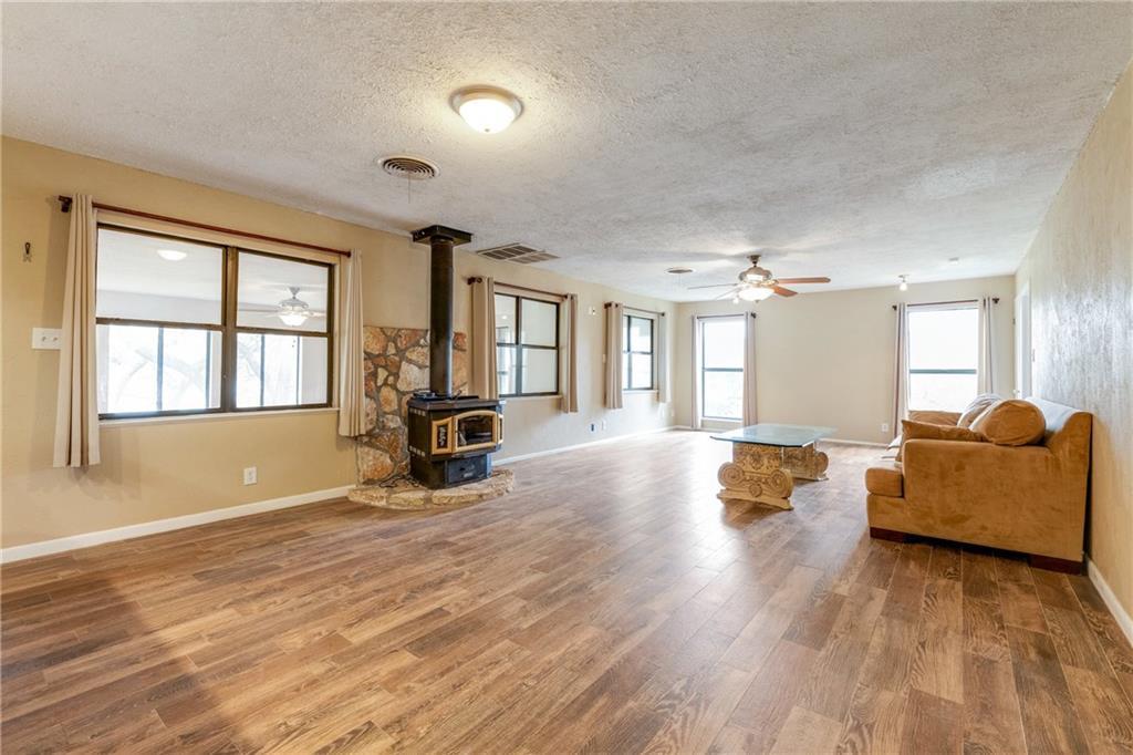 Sold Property | 389 Turkey Tree Road Spicewood, TX 78669 9