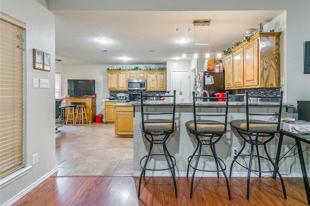 Sold Property | 10400 Brangus Drive Crowley, Texas 76036 17